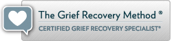 Grief Recovery Method